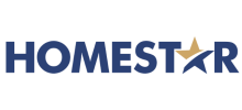 Homestar Financial Corportation